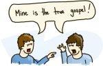 mine-is-the-true-gospel[1]