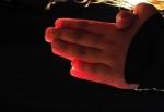 prayer-hands[1]