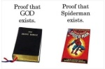 proof-that-god-exists[1]