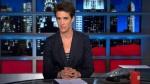 Rachel-Maddow-063014-MSNBC[1]