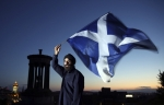 scotland-independence-vote[1]