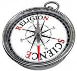 SecularSchoolT-ScienceVsReligion[1]