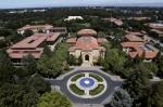 stanford-university[1]