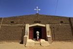sudan-church[1]