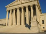 US_Supreme_Court_Building-400x300[1]