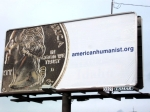american-humanist[1]
