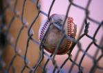 baseball[1]