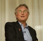 Dawkins_aaconf-387x369[1]
