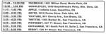 enhanced-3791-1407193131-15[1]