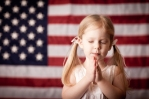 girl_prayer_flag[1]