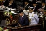 indonesian-president-susilo-bambang-yudhoyono[1]