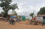 Kenema_Hospital_Sierra_Leone_Ebola-427x284[1]