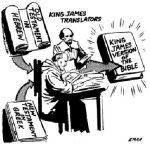 king-james-only[1]