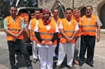 lutheran-medical-team-in-gaza[1]
