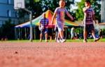 playground[1]