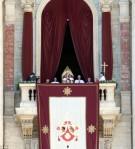 pope-vatican-e1332666487212[1]