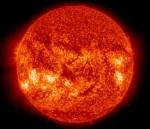 sun-660x568[1]