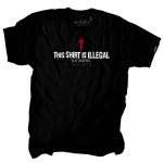 this-shirt-is-illegal[1]