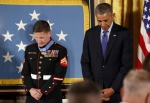 u-s-president-barack-obama-prays[1]