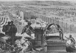 1280px-figures_the_erection_of_the_tabernacle_and_the_sacred_vessels-1728-figures-de-la-bible-illustrated-by-gerard-hoet-copy[1]