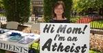 140925_Atheist[1]