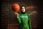 basketball3-300x207[1]