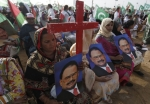 christian-supporters-in-pakistan[1]