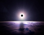 eclipse[1]