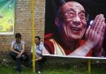 image-of-dalai-lama[1]