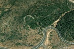 israel-stone-monument-1[1]