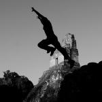 leap_2[1]