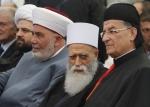 maronite-patriarch-beshara-al-rai[1]