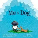 me-and-dog[1]