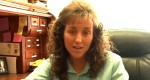 michelle-duggar-via-TLC-official-youtube-2-800x430[1]