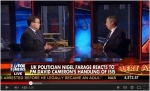 Neil-Cavuto-Nigel-Farage[1]