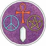 new_age_symbol[1]