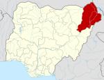 Nigeria_Borno_State_map-427x329[1]
