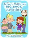 os-satanic-book-for-kids-20140915