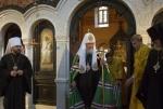 patriarch-kirill[1]