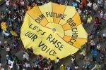 peoples-climate-march[1]