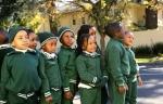 south-african-schoolchildren[1]