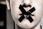 tape-over-mouth-1024x683[1]