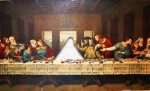 the-last-supper_2-300x183[1]
