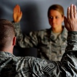 united-states-air-force-oath[1]