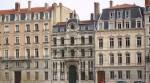 w-Synagogue_Lyon2_fr_facade[1]