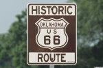 6-Oklahoma[1]