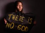 atheist[1]