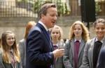 britains-prime-minister-david-cameron[1]