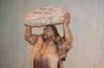 dnews-files-2014-10-Neanderthal-141022-jpg[1]