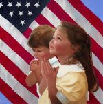 faith_in_america_zolan_small[1]
